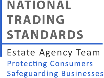 Cape Town Luxury Villas is part of Villa Secrets regulated by of UK National Trading Standards Estate Agency Team
