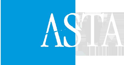 Villa Secrets ASTA Membership