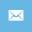 Email Villa Secrets