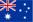 Australia Villa Secrets