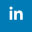 Linkedin Villa Secrets