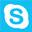 Skype Villa Secrets