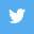 Twitter Villa Secrets