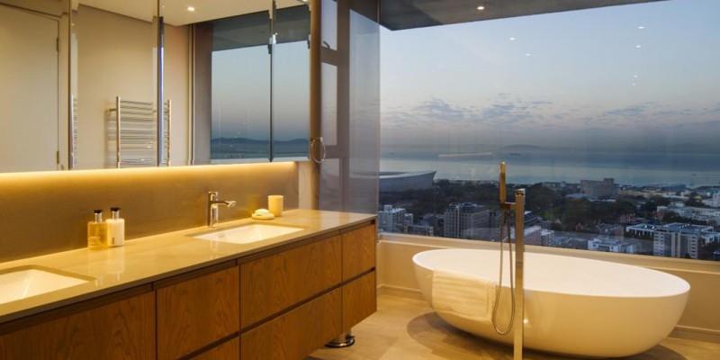 Green Point luxury villa